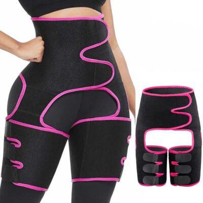 korrigjues per kembet e femrave bli online shopstop al