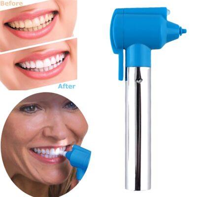 luma smile teeth polish buy online in shopstop al