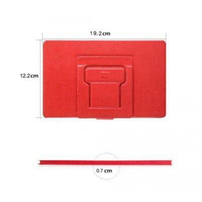 mobile phone screen magnifier product online vetem ne shopstop al