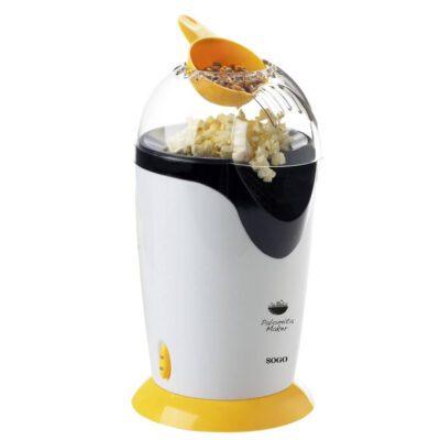 popcorn maker buy online in shopstop al