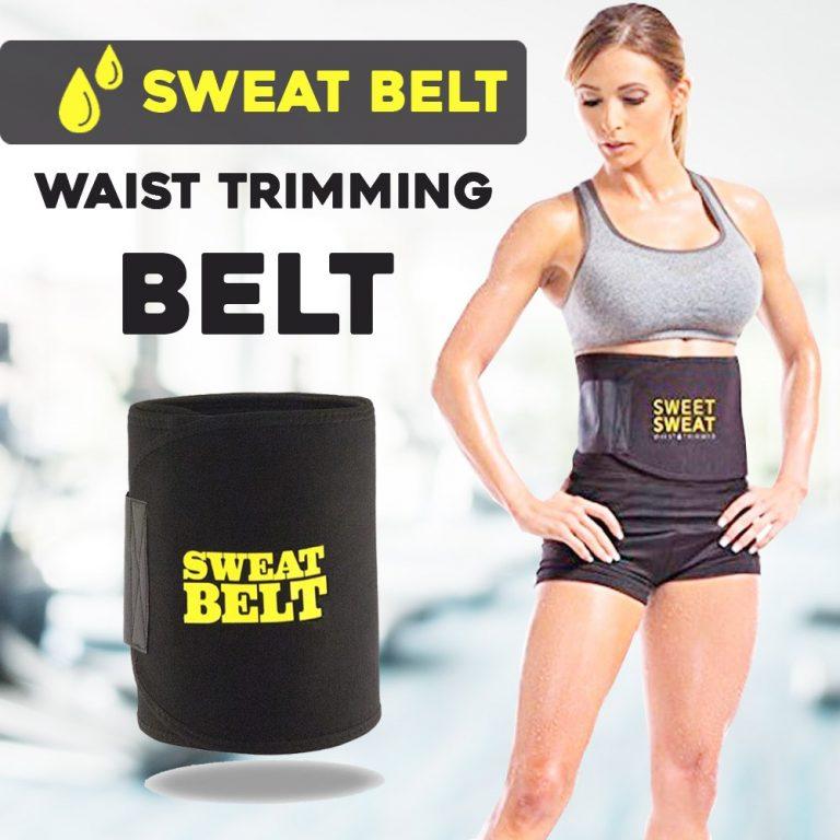 sweat belt produkt online shosptop al