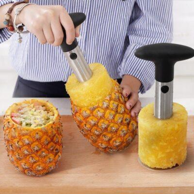 thike per te hapur prere ananasin produkt online shopstop al