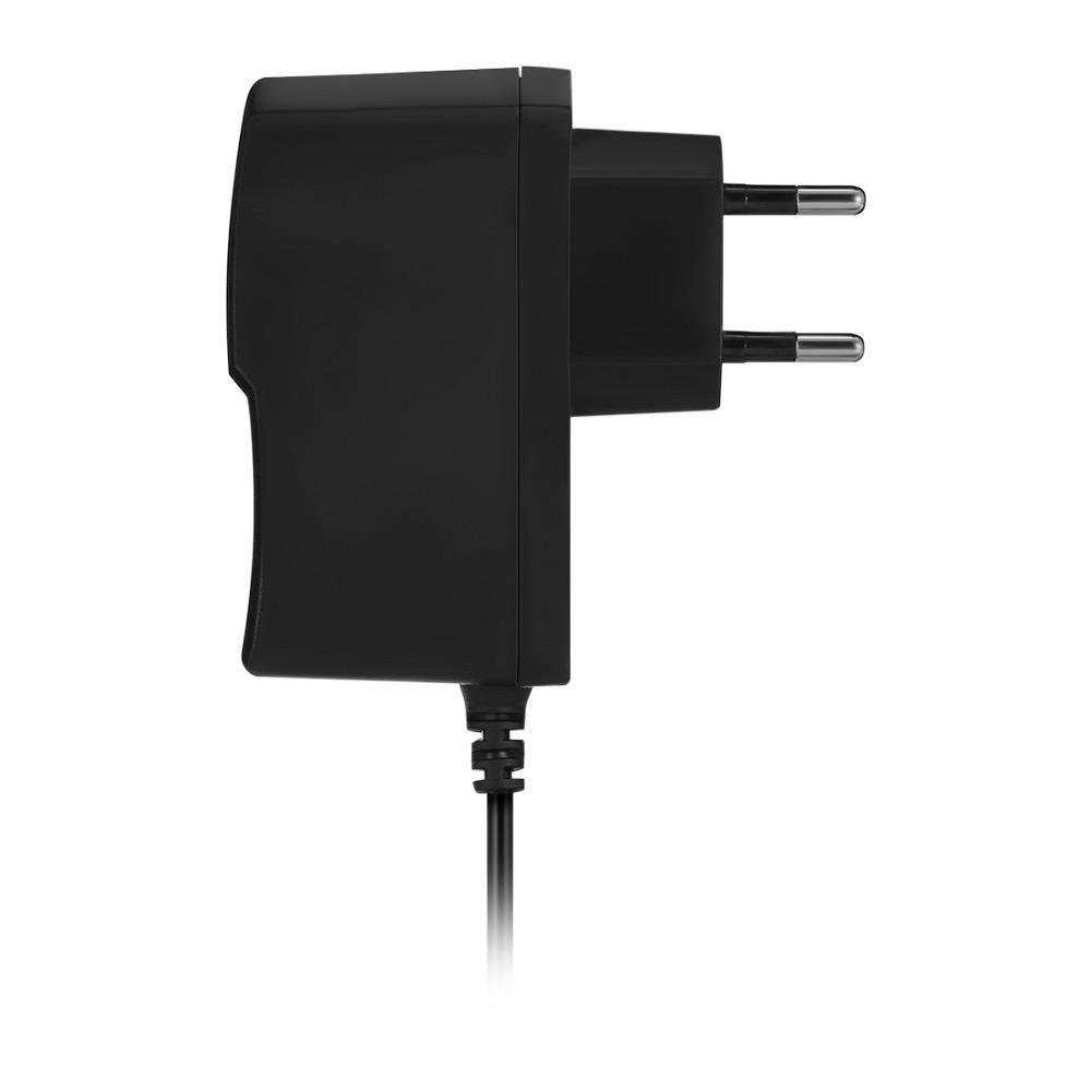6V AC DC Power Adapter for P03 Electric Peeler Online shopstop al