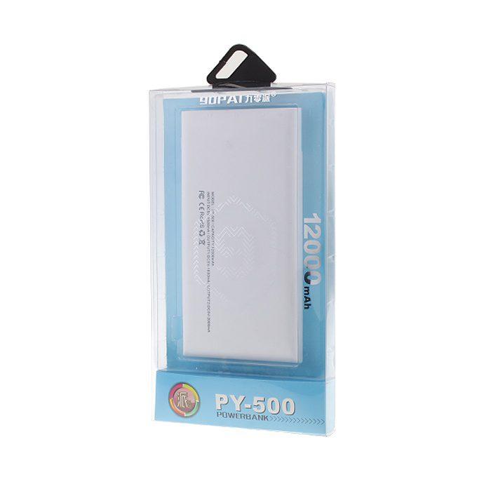90PAI PY 500 Mobile Power Bank Online Shopstop al