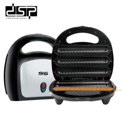 DSP Grilled Sausage Machine Barbecue fast electric buy online in shopstop al