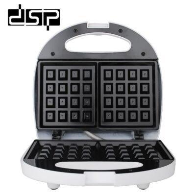 DSP KC1058 Waffle Makers Cake buy online shopstop al