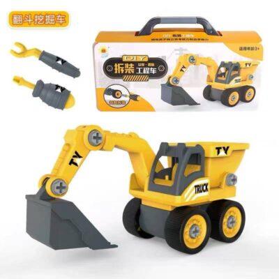 Diy truck assembly +3age buy online shopstop al
