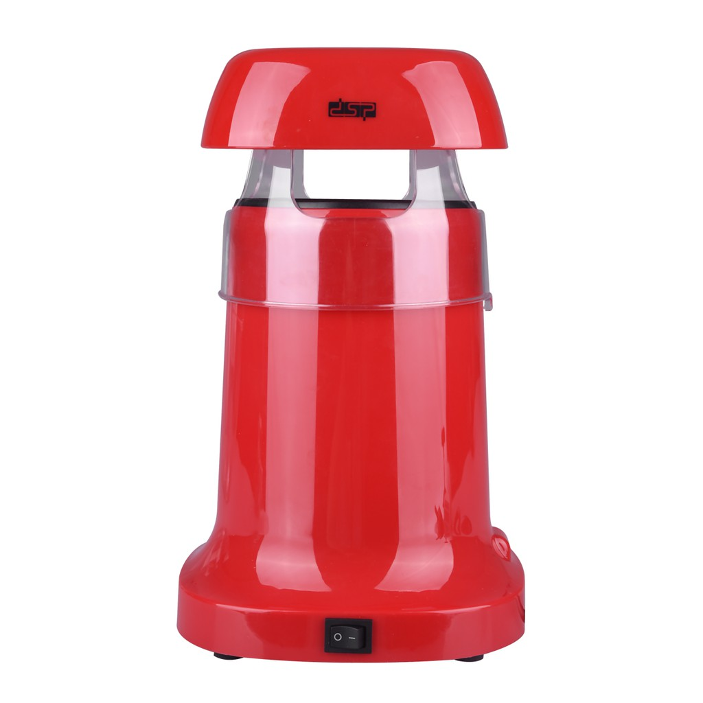 Dsp mini electric popcorn maker machine online shopstop al