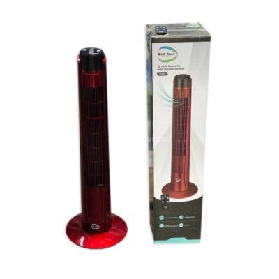 Ventilator per ajrin ngrohese elektrike blerje online shopstop al