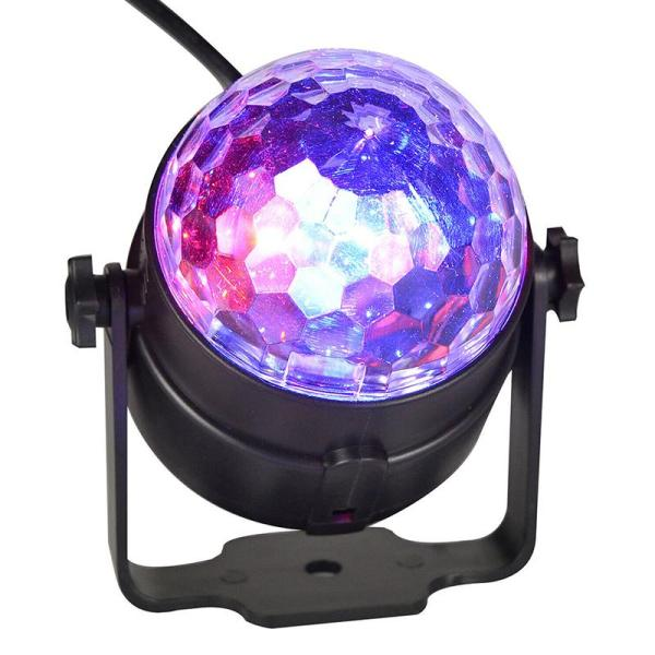 drita led me ngjyra abazhur blerje online shopstop al