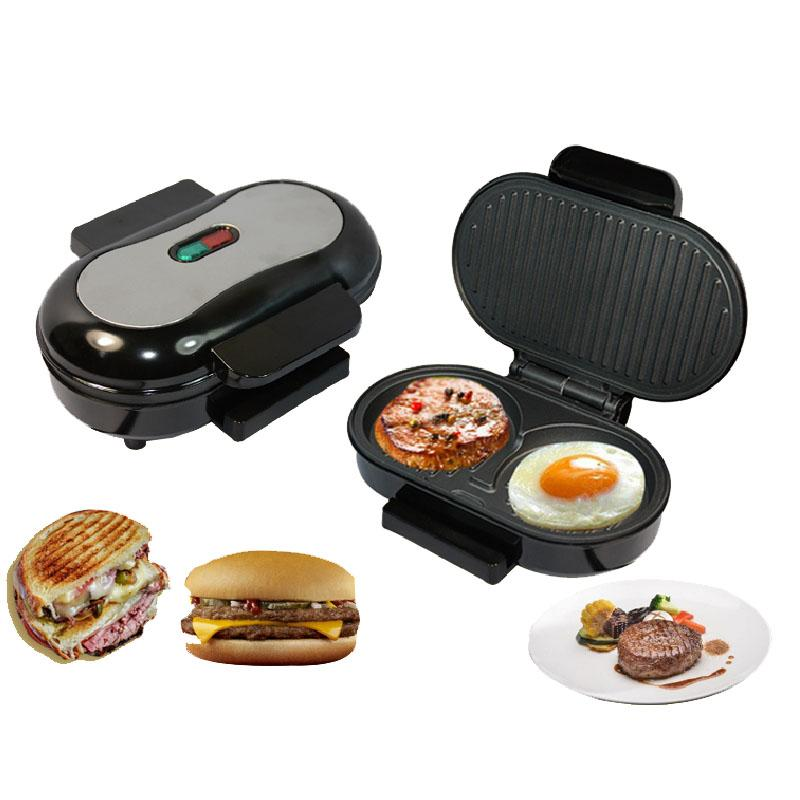 hamburger maker electric barbecue buy online shopstop al