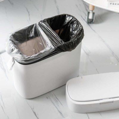 kosh plastik portable multifunksional bli online shopstop al