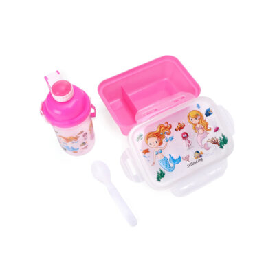 kuti per mbajtjen e ushqimit per femije blerje online shopstop al