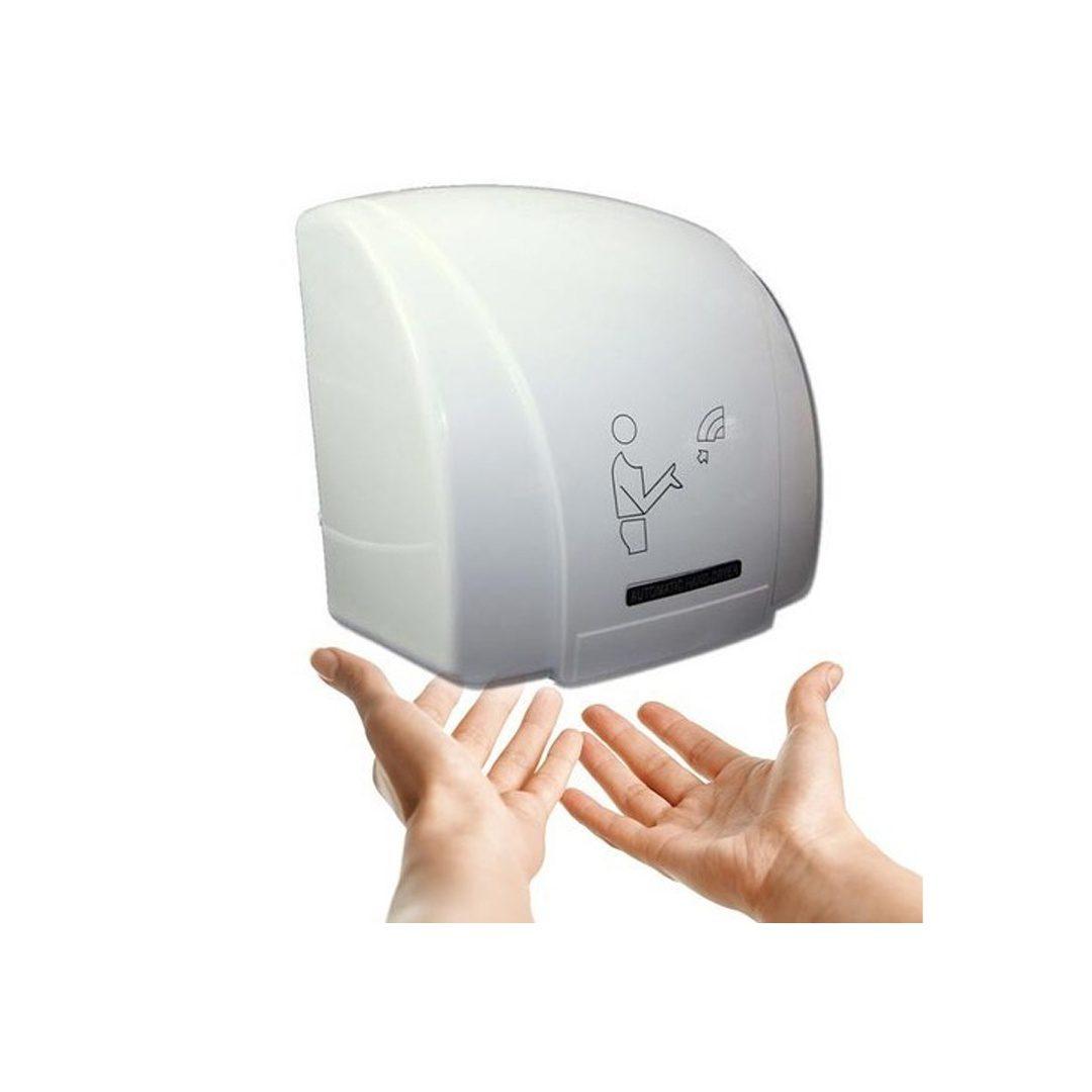 makineri per tharjen per duart blerje online shopstop al