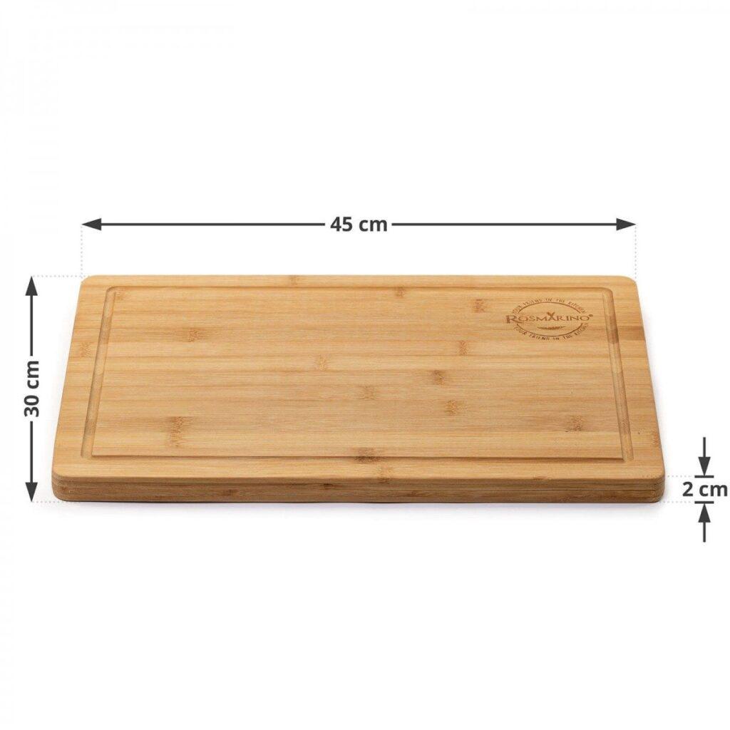 pllake prej druri bamboo per kuzhinen online top shop al