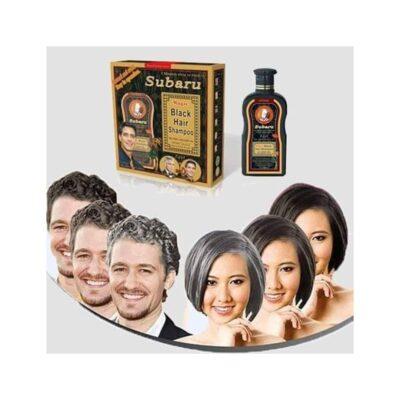 shampo per mbulimin e thinjave blerje online shopstop al