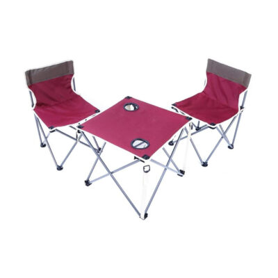tavoline dhe karrige portative blerje online shopstop al