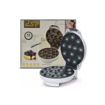 toster-elektrik-biskotash-blerje-online-shopstop-al