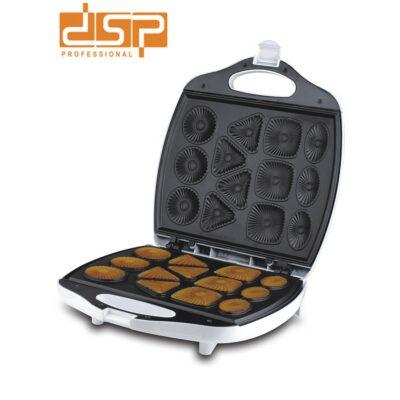 toster elektrik dsp kc 1105 per biskotat blerje online shopstop al