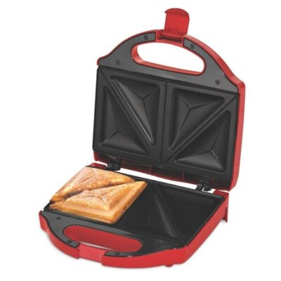 toster per sanduic dsp elektrik blerje online shopstop al