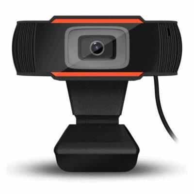 web camera full hd 1080P buy online shopstop al