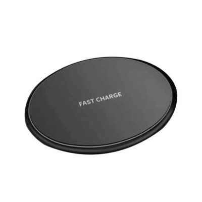 wireless fast charger buy online shopstop al