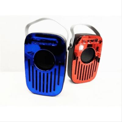 wireless speaker nb 106 shitje online shopstop al