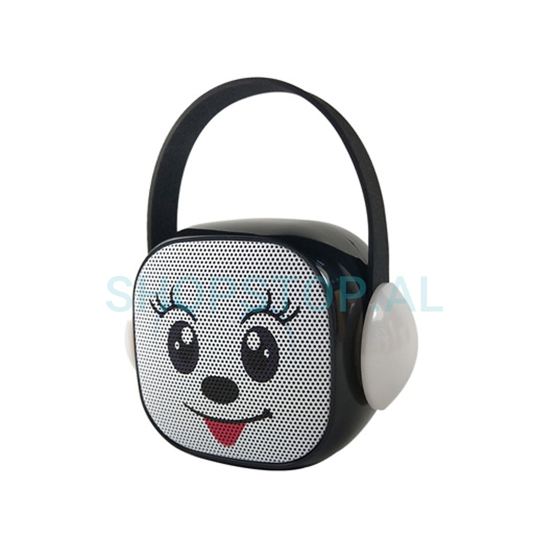 A12 Portable Bluetooth Speaker ONLINE SHOPSTOP AL
