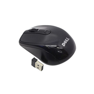 Dell Wireless Optical Mouse online shopstop al