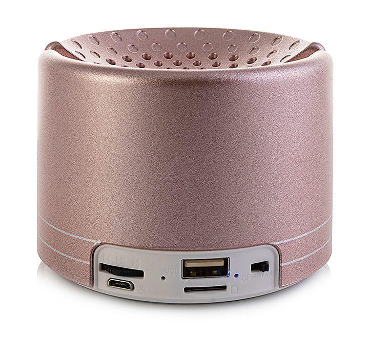Mini speaker bluetooth bo f3 online shopstop al
