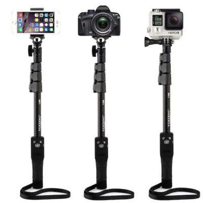 Mirror Selfie Stick Monopod Online Shopstop al