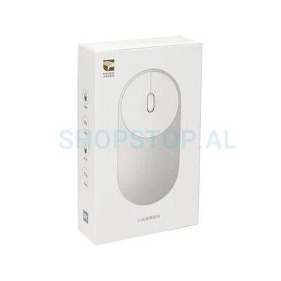 Mouse Xiaomi Mi Online Shopstop al