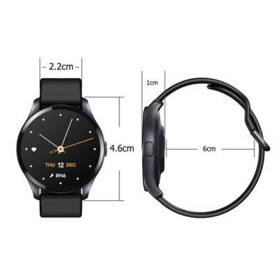 Smart Watch T88 Online Shopstop al