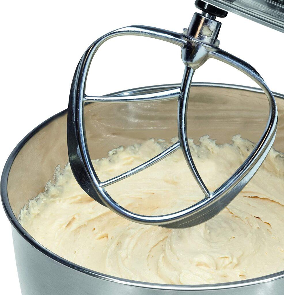 blender mixer haeger online top shop al