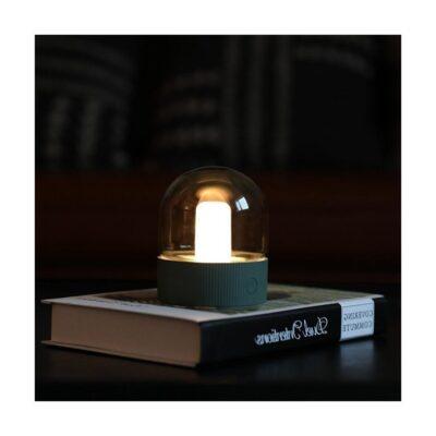 drite e vogel led online shopstop al