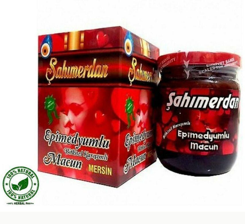 epimedium macun mjalt afrodiziak bimor online shopstop al