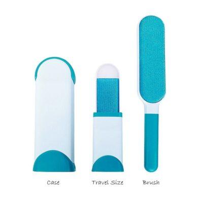 furca manuale per pastrimin e qimeve shitje online shopstop al