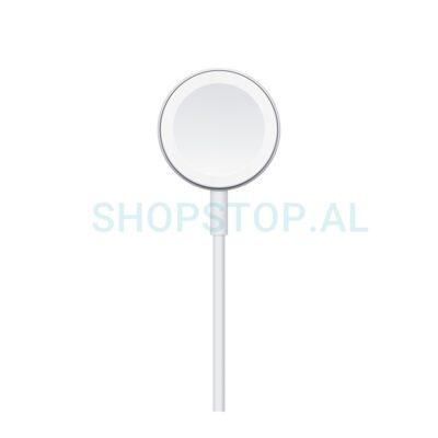 kabull apple 3 m online shopstop al