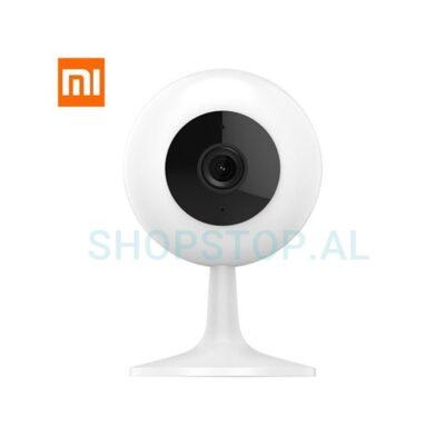 kamer sigurie 720P Online shopstop al
