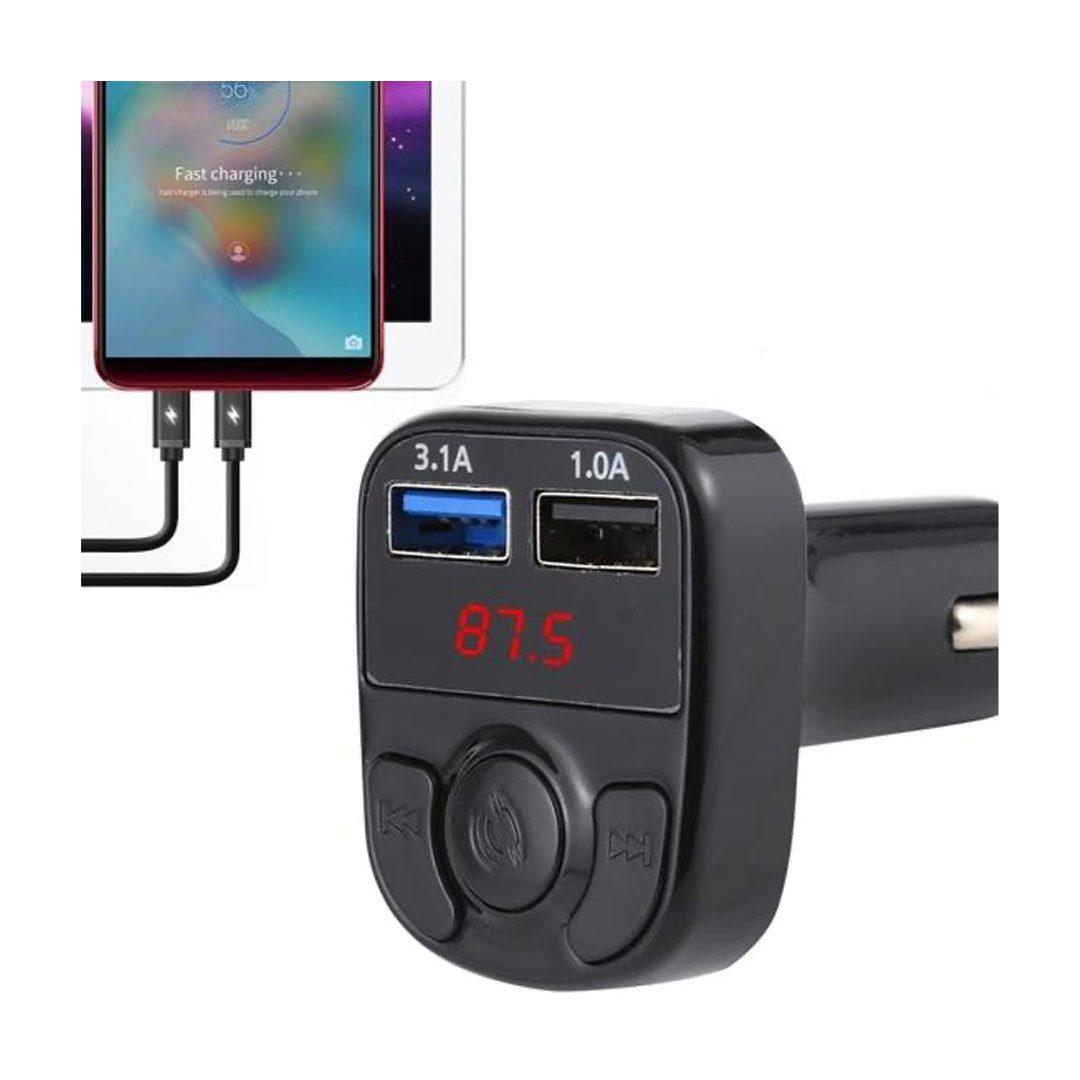 karikues universal per telefonin makine online top shop