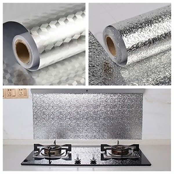 leter ngjitese prej alumini online shopstop al