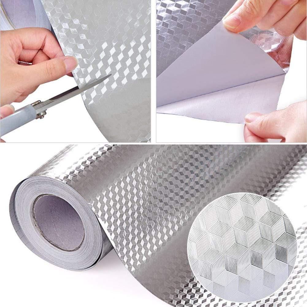 leter ngjitese prej alumini produkt online shopstop al