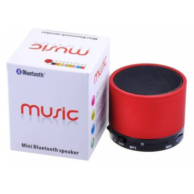 mini speaker music portable online shopstop al