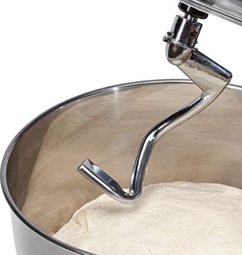 mixer blender haeger online top shop al