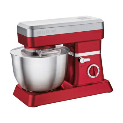 mixer electric online top shop al