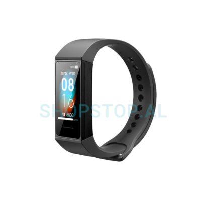 smartwatch Xiaomi Redmi Band 4 Online shopstop al
