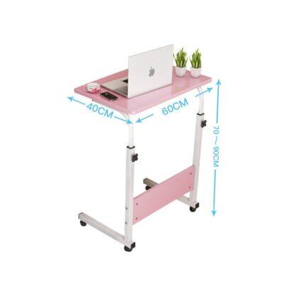 tavolina portative per laptopin blerje online shopstop al