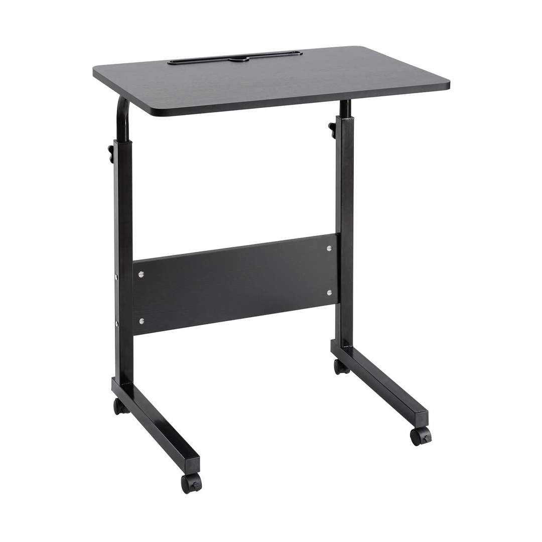 tavoline per laptop online top shop al