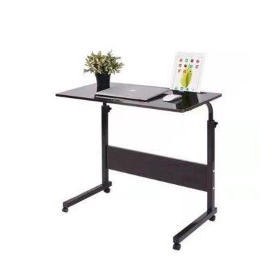 tavoline portative online shopstop al