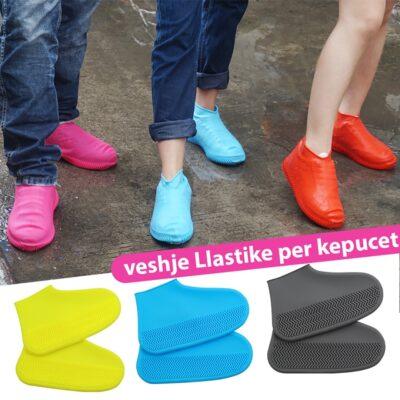 veshje llastiku per kepucet kundra shiut bli online shopstop al